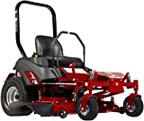 Ferris 2018 IS600Z Zero Turn Mower 5901699 44' Deck and 25HP Briggs 0% 48 Months Call us Today @...