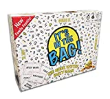 It's in The Bag! - Newest Game for Family! for Adults! for Parties! Laugh Out Loud in This Game of...