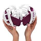 BraBABY Bra Saver Protector for Washer and Dryer