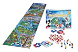 Ravensburger World of Disney Eye Found It Board Game for Boys and Girls Ages 4 and Up - A Fun Family...