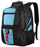 TSA Laptop Backpack,Large Capacity Travel Computer Laptop Backpack for Men Women with Organizer...
