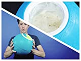 Make Your Own Ice Cream With the Ice Cream Ball
