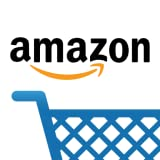 Amazon Shopping for Fire TV
