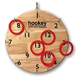 Elite Birthday Gifts for Men - Hookey, Top Gifts for Dad and Fun Boys Gifts. Beautifully Finished...
