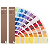PANTONE FHIP110N FHI Color Guide, Home + Interiors