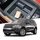 (Only Fit with Refrigerator) for Land Rover Range Rover Sport 2018 2019 Interior Front Center...