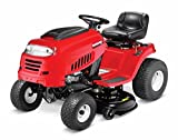 Yard Machines 420cc 42-Inch Riding Lawn Tractor, 2018 Edition