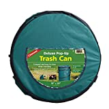 Coghlan's 1219 Trash Can, 19 X 24-inches