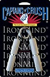IronMind Captains of Crush Hand Gripper - No. 1.5