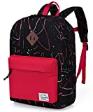 Preschool Toddler Backpack,Vaschy Little Kid Small Backpacks for Kindergarten Children Boys and...