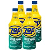 ZEP Grout Cleaner and Whitener 32 oz. (Case of 4)