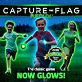 Capture the Flag REDUX: The Original Outdoor Game for Youth Groups, Birthdays and Team Building - a...