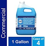 Dishwashing Liquid Soap Detergent by Dawn Professional, Bulk Degreaser forPots, Pans and Dishes in...