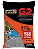 Alliance Gator Maxx G2 Intelligent Polymeric Sand for Paver and Natural Stone Joints UP to 4'(Ivory)...
