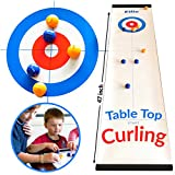 Elite Sportz Equipment Family Games for Kids and Adults - Fun Kids Games Ages 4 and Up - Way More...