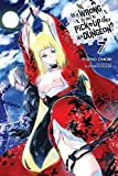 Is It Wrong to Try to Pick Up Girls in a Dungeon?, Vol. 7 - light novel (Is It Wrong to Pick Up...