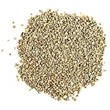Chase Mole, Gopher and Vole Repellent Granules. 6 Lb. Granular Castor Oil Rodent Repeller, Get Rid...