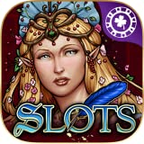 SLOTS by Shakespeare