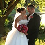THe Guide To Make A Powerfull Wedding Speeches