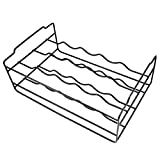 5304485426 Wine Cooler Wine Rack Genuine Original Equipment...