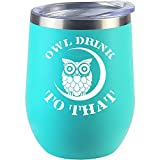 Owl Gifts, Owl Gifts For Girl, Women, Christmas Gifts, For...