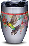 Tervis Colorful Hummingbirds Stainless Steel Insulated...
