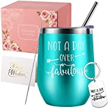 Unique Gifts for Women, Birthday Gifts for Friends Female...