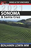 Sonoma (Guides to Wines and Top Vineyards)