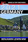 Wines of Germany (Guides to Wines and Top Vineyards Book 14)
