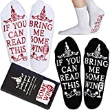 Wine Gifts for Women, Mom Dad Grandma Christmas Gifts, Funny...