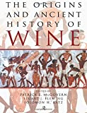 Origins and Ancient History of Wine (Food and Nutrition in...