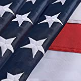 American Flag,American Flags 3x5,USA US Flag,Deluxe...