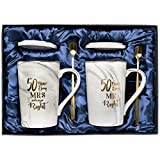 50th anniversary gifts for couple , 50th Wedding Anniversary...