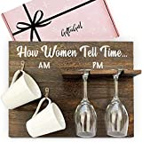 Very Popular Birthday Gifts for Women - They're Cheeky, but...