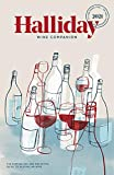 Halliday Wine Companion 2021: The bestselling and definitive...
