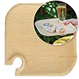 Garden Party Wine Glass Holder Party Plates | Mother's Day...