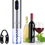 electric-wine-opener