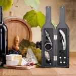 wine-bottle-accessories