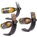 wine-bottle-holder